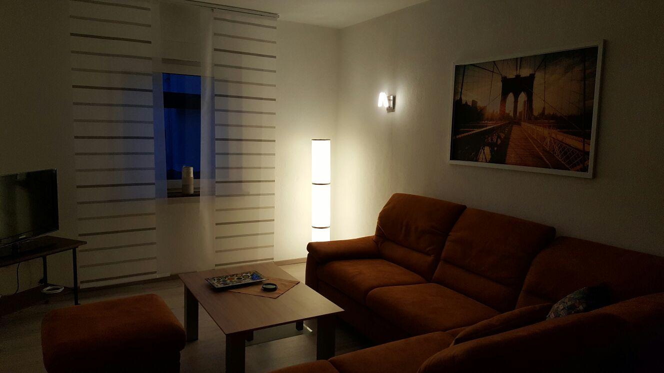 Wohnzimmer musikanlage amazing wohnzimmer qm das modern for Wohnzimmer qm
