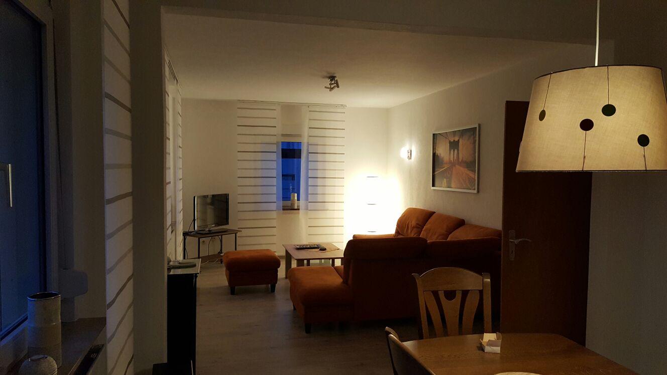 wohnzimmer musikanlage amazing wohnzimmer qm das modern sehr gerumige wohnzimmer bietet ihnen. Black Bedroom Furniture Sets. Home Design Ideas